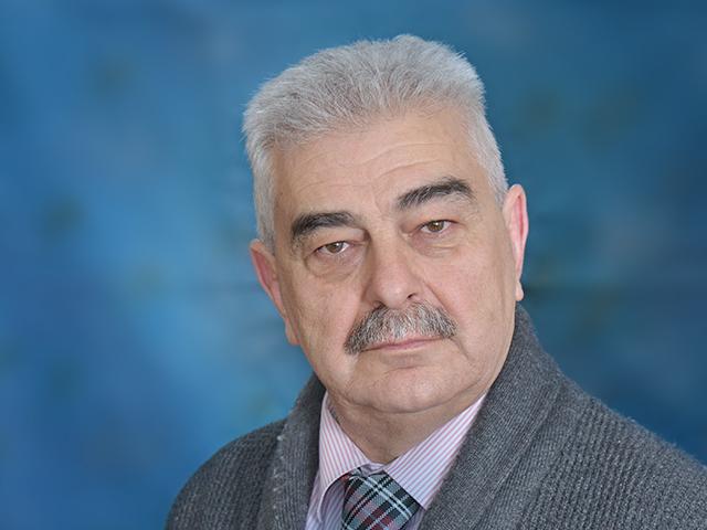 Advokati - Kruševac | Bogdanović Miloš