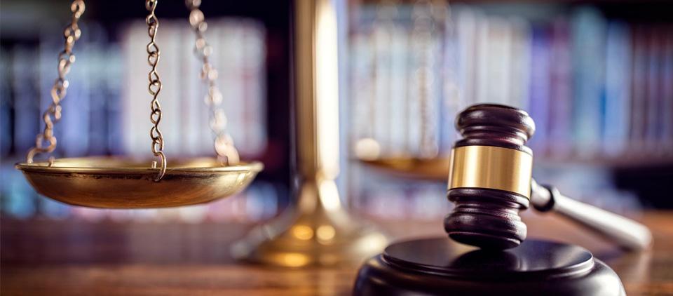 Advokati Kruševac | Oblasti rada